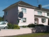 algret-house-killarney